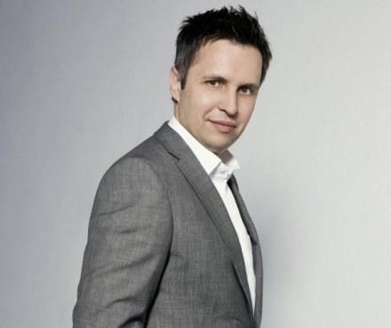 Redaktor Roman Kołtoń /