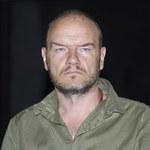 Redbad Klijnstra solidaryzuje się z aktorami Teatru Polskiego we Wrocławiu