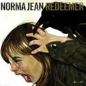 Norma Jean: -Redeemer