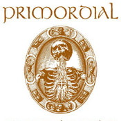 Primordial: -Redemption At The Puritan's Hand