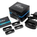 RedEye - sterowanie domowym sprzętem Audio-Video za pomocą smartfona