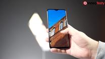 Redmi Note 8 Pro - opinia po 60 dniach testowania