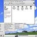 Redmond Linux: żart, prowokacja, czy...?