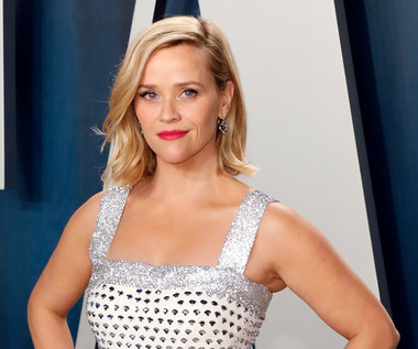 Reese Whiterspoon pozbywa się firmy? Zarobiła... 500 milionów dolarów
