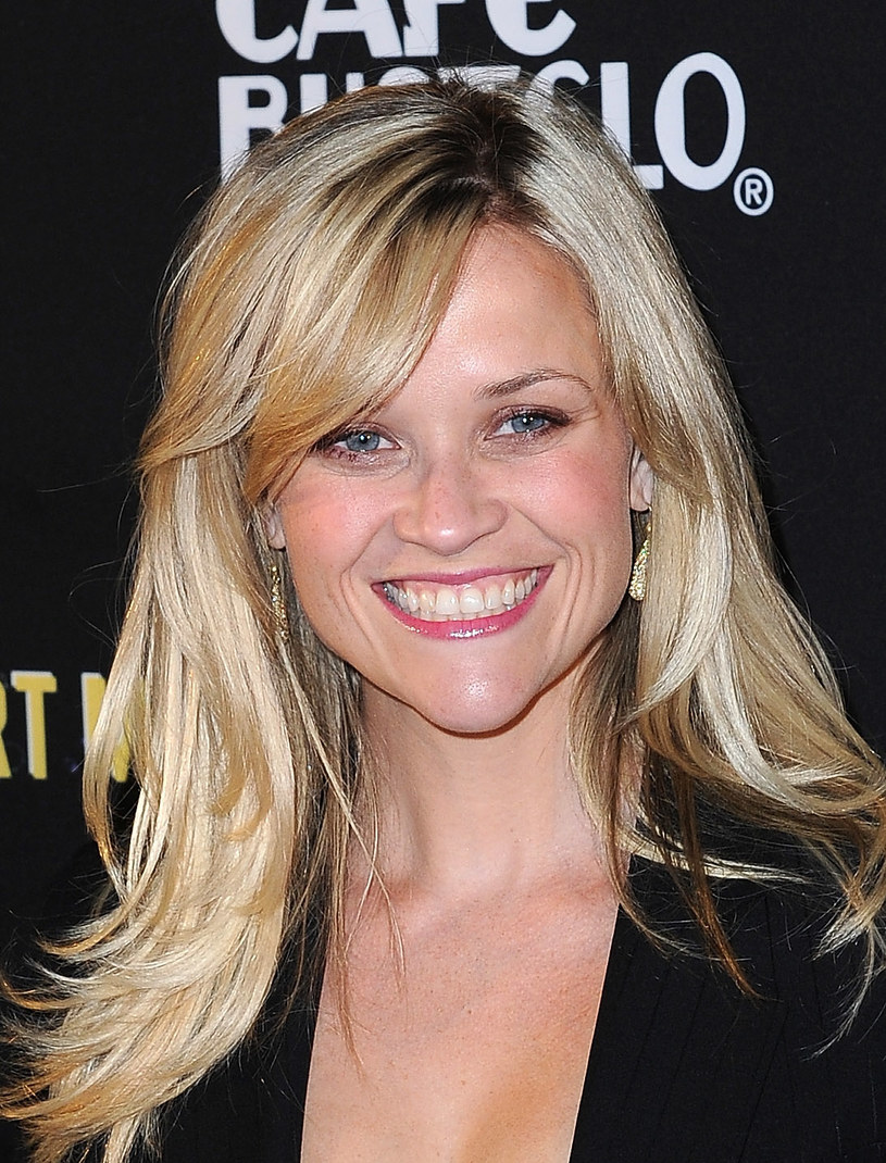 Reese Witherspoon  /Getty Images/Flash Press Media
