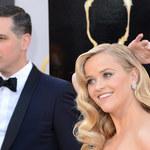 Reese Witherspoon aresztowana!