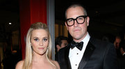Reese Witherspoon bliska rozwodu?!