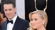 Reese Witherspoon: Jej małżeństwo wisi na włosku!