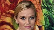 Reese Witherspoon jest w ciąży!?