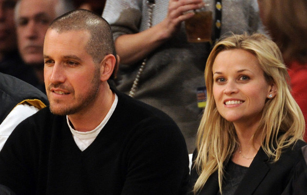 Reese Witherspoon, Jim Toth /Harry How /Getty Images