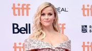 Reese Witherspoon: Lubię wyzwania