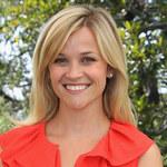 Reese Witherspoon  miała wypadek!