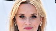 Reese Witherspoon o swoich dzieciach: Robię, co mogę