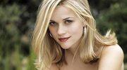 Reese Witherspoon odkrywa dzikość serca