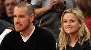 Reese Witherspoon ponownie wyszła za mąż