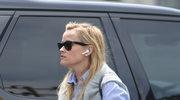 Reese Witherspoon przeżywa tragedię