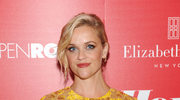 Reese Witherspoon: Umawiałam się z młodszymi facetami