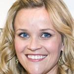 Reese Witherspoon urodziła!