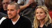 Reese Witherspoon w ciąży
