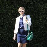 Reese Witherspoon w ciąży?!