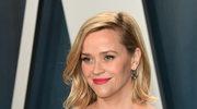 Reese Witherspoon zagra w dwóch komediach romantycznych