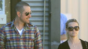Reese Witherspoon zaręczona
