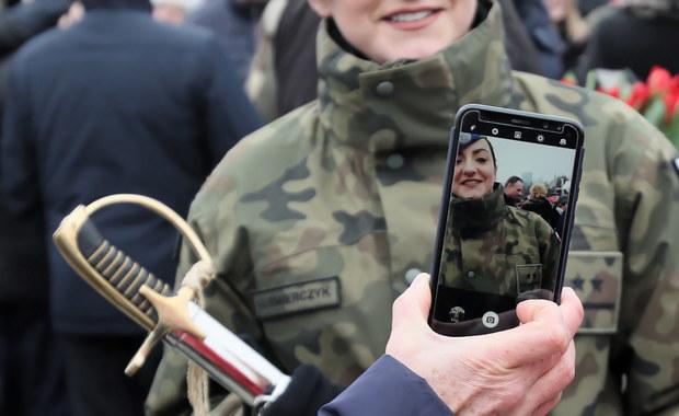 Referendum strajkowe w szkołach i 20 lat Polski w NATO