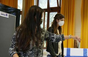 Referendum w San Marino: Większość za legalną aborcją
