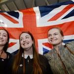 Referendum w Szkocji: Będą nowe prerogatywy dla Szkocji, Anglii, Walii i Irlandii Płn.