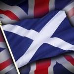 Referendum w Szkocji: Biznes już się cieszy