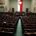 Referendum ws. sześciolatków nie będzie. Sejm odrzucił wniosek PiS