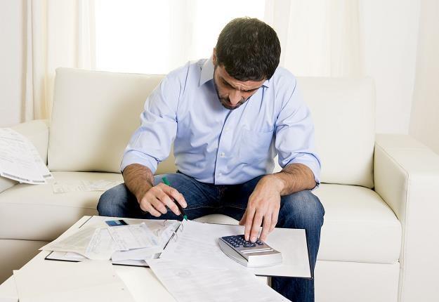 Refinansowanie czy konsolidacja - co wybrać? /©123RF/PICSEL