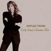 Carly Simon: -Reflections: Carly Simon's Greatest Hits