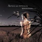 Apocalyptica: -Reflections