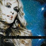 Candice Night: -Reflections