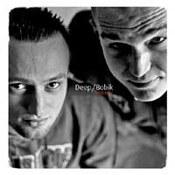 Deep/Bobik: -Refleksje