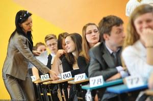 Reforma edukacji. Co PiS szykuje uczniom?