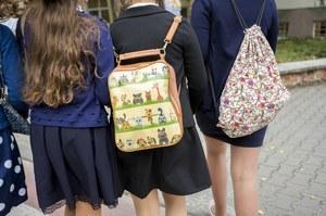 Reforma edukacji przygotowana na kolanie. Raport NIK