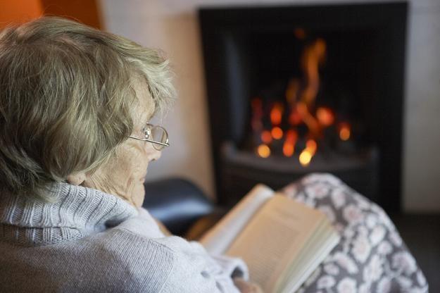 Reforma emerytalna zmieni przede wszystkim sytuację kobiet /© Panthermedia