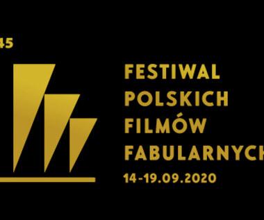 Reforma festiwalu w Gdyni. Będzie dyrektor artystyczny
