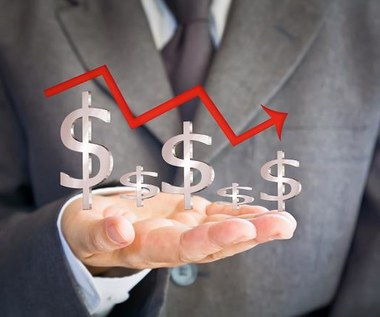 Reforma OFE i PPK ożywi rynek kapitałowy?