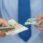 Reforma OFE jeszcze bardziej skomplikuje system emerytalny