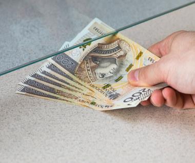 Reforma OFE: Podatek z góry jest nie do obrony
