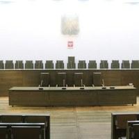 Reforma Sądu Najwyższego: Kolejna wpadka?