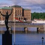 Reforma systemu emerytalnego w Szwecji