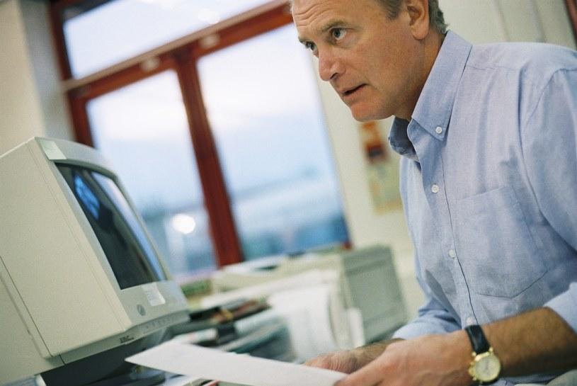 Reforma z 2009 r. była ostatnią większą inicjatywą likwidowania przywilejów emerytalnych /© Bauer