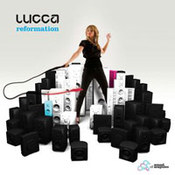 Lucca: -Reformation
