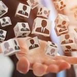 Refundacja kosztów zatrudnienia bezrobotnego w przychodach podatkowych