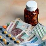 Refundacja leków kosztem przedsiębiorców?