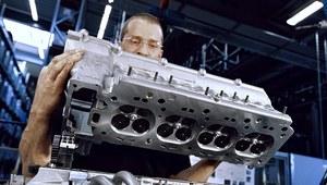 Regeneracja głowicy w autach z LPG
